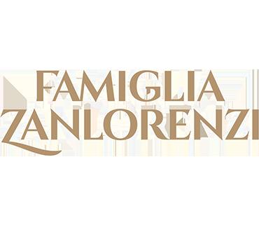 logo_famiglia-zanlorenzi