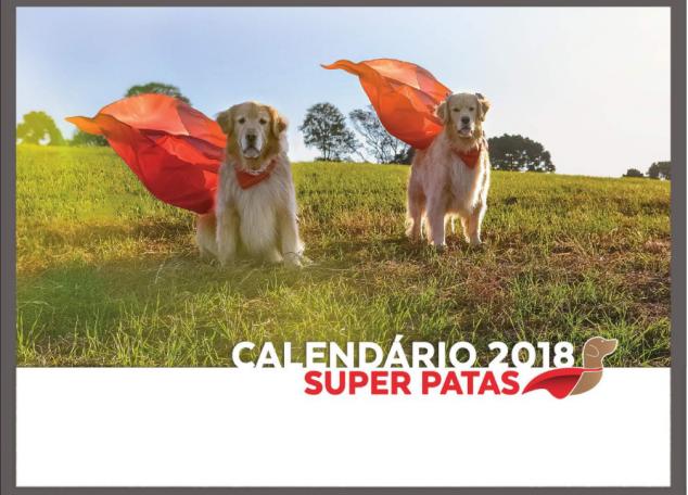 Calendario2